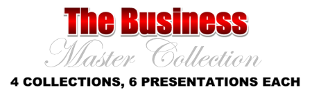 The Business Collections