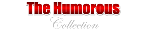 The Humorous Collection