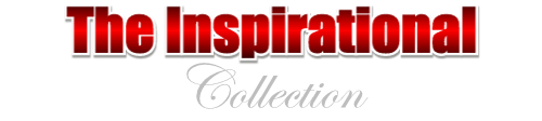 The Inspirational Collection